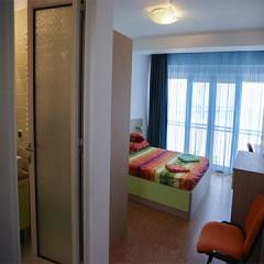 Apartament Lux 8-10 persoane